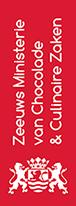 Zeeuws Ministerie van Chocolade & Culinaire zaken