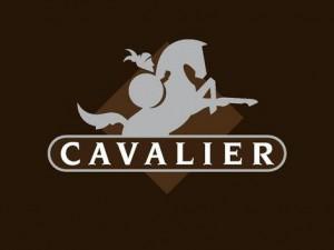 Cavalier_logo_Facebook