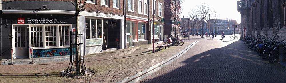 noordstraat_panorama