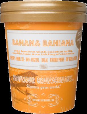 banana_bahiana