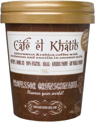 cafe_et_khalib