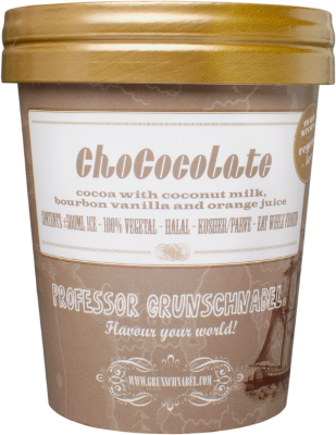 chococolate_cup