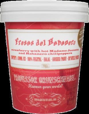 fresas_del_habanero