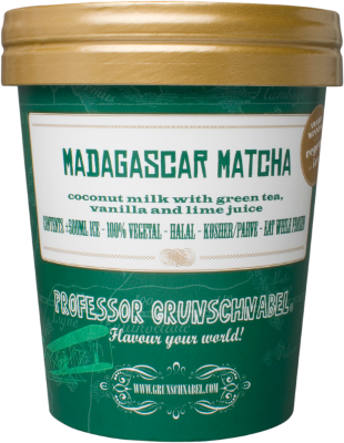 madagascar_matcha