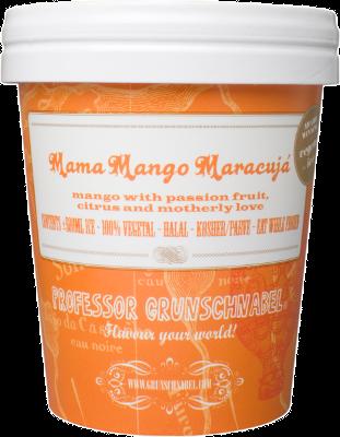 mama_mango_maracuja