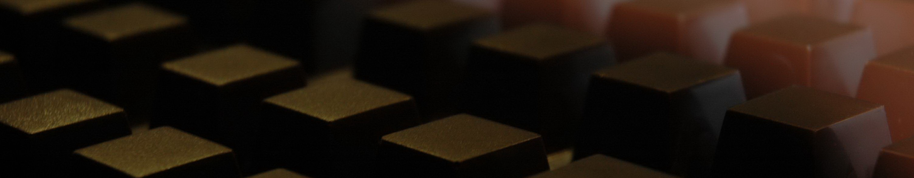 Dark-chocolate-slider