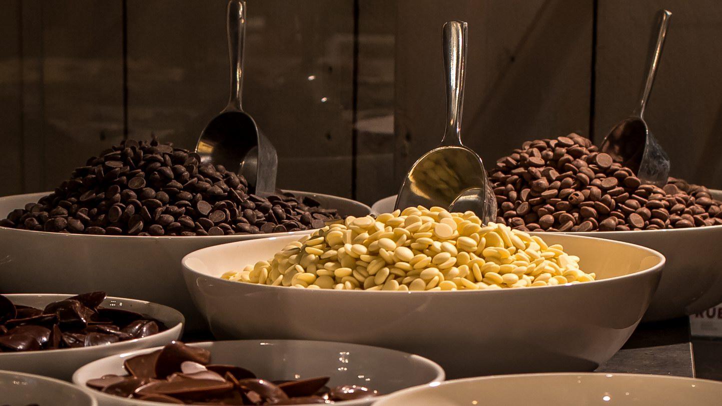 3-chocolades